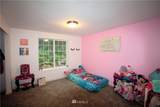 91 Sunny Woods Road - Photo 15