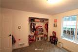 91 Sunny Woods Road - Photo 16