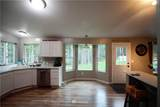 91 Sunny Woods Road - Photo 5