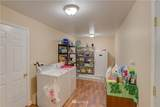 24811 Dell Place - Photo 20