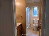 2012 15th Avenue - Photo 12