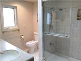 2012 15th Avenue - Photo 13