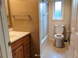 2012 15th Avenue - Photo 14