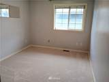 2012 15th Avenue - Photo 16