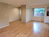 2012 15th Avenue - Photo 9