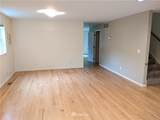 2012 15th Avenue - Photo 10