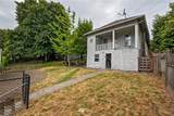 3048 22nd Avenue - Photo 34