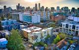 216 10th Avenue - Photo 12