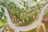 0 Royal Hills Drive - Photo 1