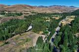 128 128B Poorman Creek Road - Photo 34