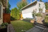 1824 8th Avenue - Photo 5