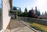 936 Samish Way - Photo 31