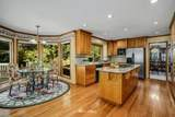 6517 St Andrews Drive - Photo 8