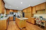 6517 St Andrews Drive - Photo 10