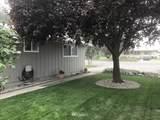 743 Ridge Drive - Photo 18