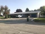 743 Ridge Drive - Photo 20