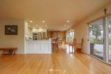9025 Lake Steilacoom Pt Road - Photo 12