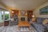 9025 Lake Steilacoom Pt Road - Photo 25