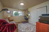 9025 Lake Steilacoom Pt Road - Photo 27