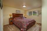 9025 Lake Steilacoom Pt Road - Photo 29