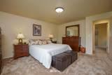 9025 Lake Steilacoom Pt Road - Photo 32