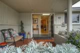 9025 Lake Steilacoom Pt Road - Photo 10