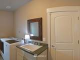 6105 Murray Way - Photo 18