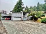 933 Stephenson Drive - Photo 1