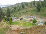 450 Canyon Ranch Road - Photo 36