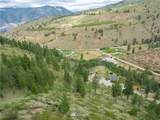 450 Canyon Ranch Road - Photo 37