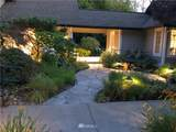 10016 Bayview Lane - Photo 9