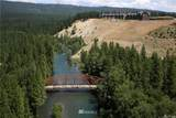 210 Saddle Ridge Loop - Photo 34