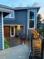 3606 13th Avenue - Photo 5