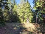 2 Osprey Road - Photo 14