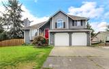 5608 Cedarcrest Street - Photo 1