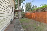 14006 60th Ave - Photo 26