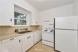 3230 40th Avenue - Photo 16