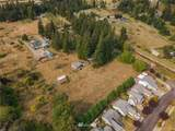 8511 Canal Road - Photo 23