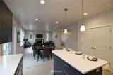 2069 Lexington Avenue - Photo 10