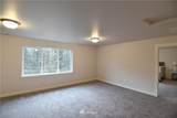 2069 Lexington Avenue - Photo 14