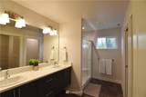2069 Lexington Avenue - Photo 19