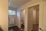 2069 Lexington Avenue - Photo 20