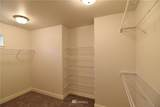 2069 Lexington Avenue - Photo 21