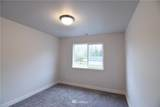 2069 Lexington Avenue - Photo 22