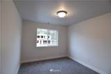 2069 Lexington Avenue - Photo 23