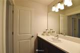 2069 Lexington Avenue - Photo 24