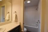 2069 Lexington Avenue - Photo 25