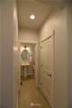2069 Lexington Avenue - Photo 2