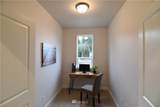 2069 Lexington Avenue - Photo 3