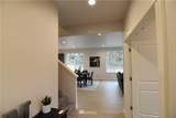 2069 Lexington Avenue - Photo 4